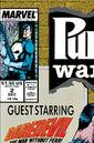 Punisher War Journal Vol 1 2.jpg