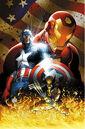 Civil War Vol 1 1 Aspen Comics Variant Textless.jpg