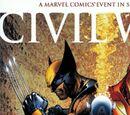 Civil War (Event)/Gallery