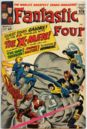Fantastic Four Vol 1 28.jpg