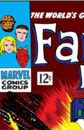 Fantastic Four Vol 1 53.jpg