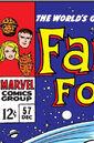 Fantastic Four Vol 1 57.jpg