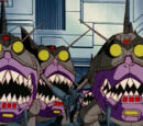Sharkticon (G1)