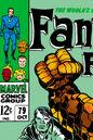 Fantastic Four Vol 1 79.jpg