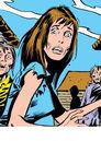 Anna Kapplebaum (Earth-616) from Captain America Vol 1 237 0001.jpg
