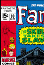 Fantastic Four Vol 1 90.jpg