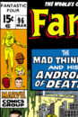 Fantastic Four Vol 1 96.jpg