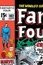 Fantastic Four Vol 1 102.jpg