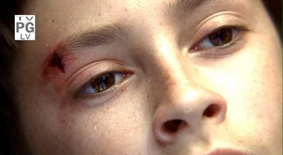 very dark brown eyes almost black     Black Eyes   LightVery Dark Brown Eyes Almost Black