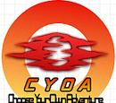 Forum:Logo creation campaign/Archive