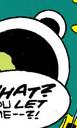 Agamotto (Earth-616) from Doctor Strange, Sorcerer Supreme Vol 1 32 0001.png