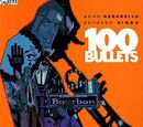 100 Bullets: The Hard Way (Collected)