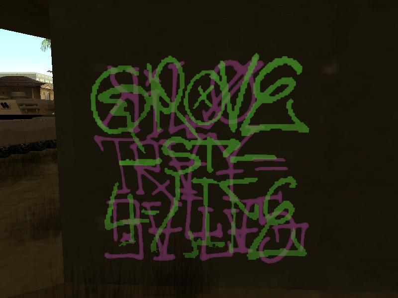 Los 40 Mejores Murales Urbanos Y Graffitis Del Mundo