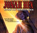 Jonah Hex: Guns of Vengeance