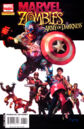 Marvel Zombies Vs. Army of Darkness Vol 1 4.jpg
