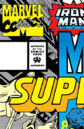 Marvel Super-Heroes Vol 2 15.jpg