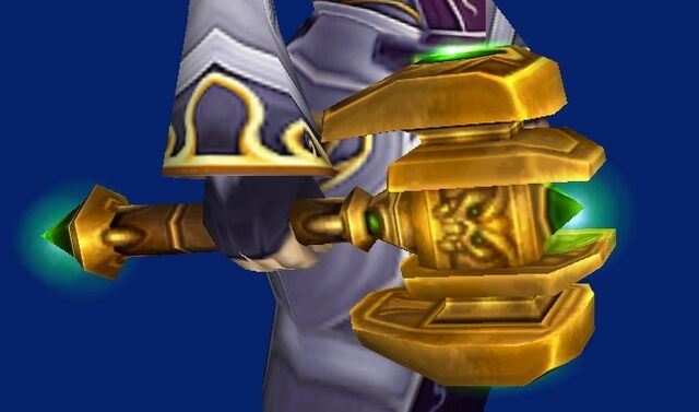 File:Light's Justice.jpg