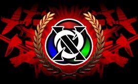 MCXA_war_flag.jpg