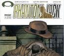 Phantom Jack/Gallery