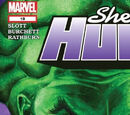 She-Hulk Vol 2 19