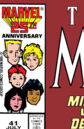 New Mutants Vol 1 41.jpg