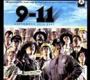 9-11/Covers