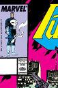 Punisher Vol 2 29.jpg