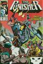 Punisher Vol 2 31.jpg