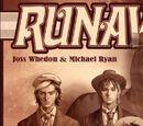 Runaways Vol 2 27