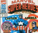 Marvel Super-Heroes Vol 2 3