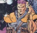 Morfex (Earth-616)