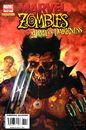 Marvel Zombies Vs. Army of Darkness Vol 1 5.jpg