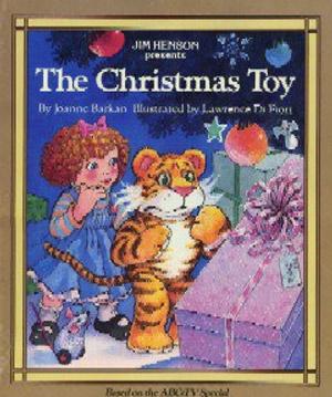[Image: Book.christmastoy.jpg]