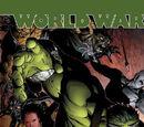 Avengers: The Initiative Vol 1 4
