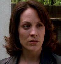 Monica Reyes (2002)