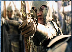 Lord Of The Rings Total War Force Alliance