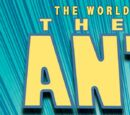 Irredeemable Ant-Man Vol 1 7