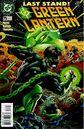 Green Lantern v.3 75.jpg