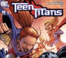 Teen Titans Vol 3 49
