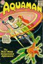 Aquaman Vol 1 17.jpg