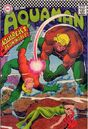 Aquaman Vol 1 34.jpg