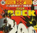 Our Army at War Vol 1 300