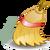 Wiki broom
