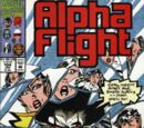 Alpha Flight Vol 1 104