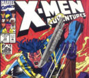 X-Men Adventures Vol 1 13