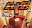 Flash Vol 2 231