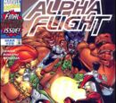 Alpha Flight Vol 2 20