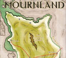 The Mournland