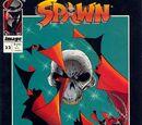 Spawn Vol 1 22