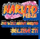 Network-Logo-Narutopedia.png